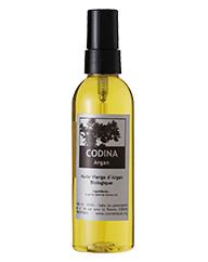 CODINA(コディナ) アルガンオイル